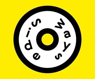 Sideways 2018