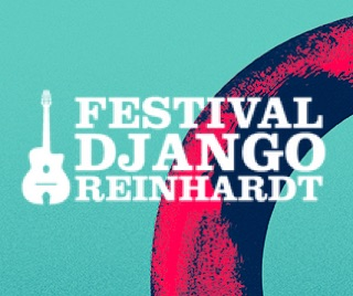 Django Reinhardt Festival 2019
