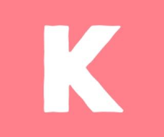 Kala 2018