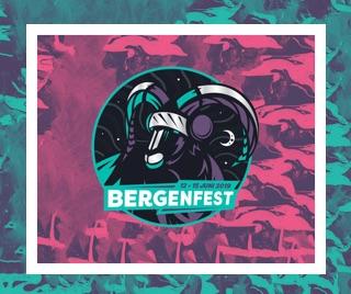 Bergenfest 2019