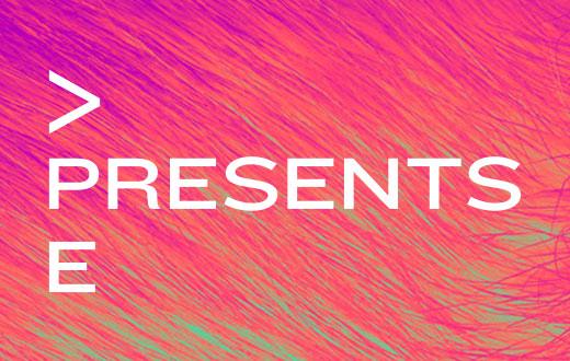 AllPointsEastPresents2018_V1