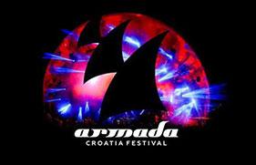 Armada Croatia 2016