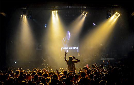 AwakeningsEindhoven2017_V6