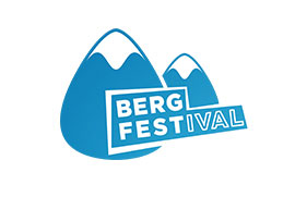 BERGFESTival 2019