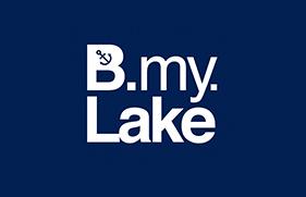 B.my.Lake 2018