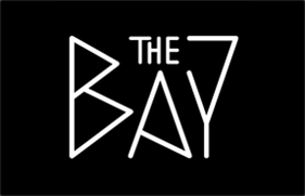 The Bay Festival 2015