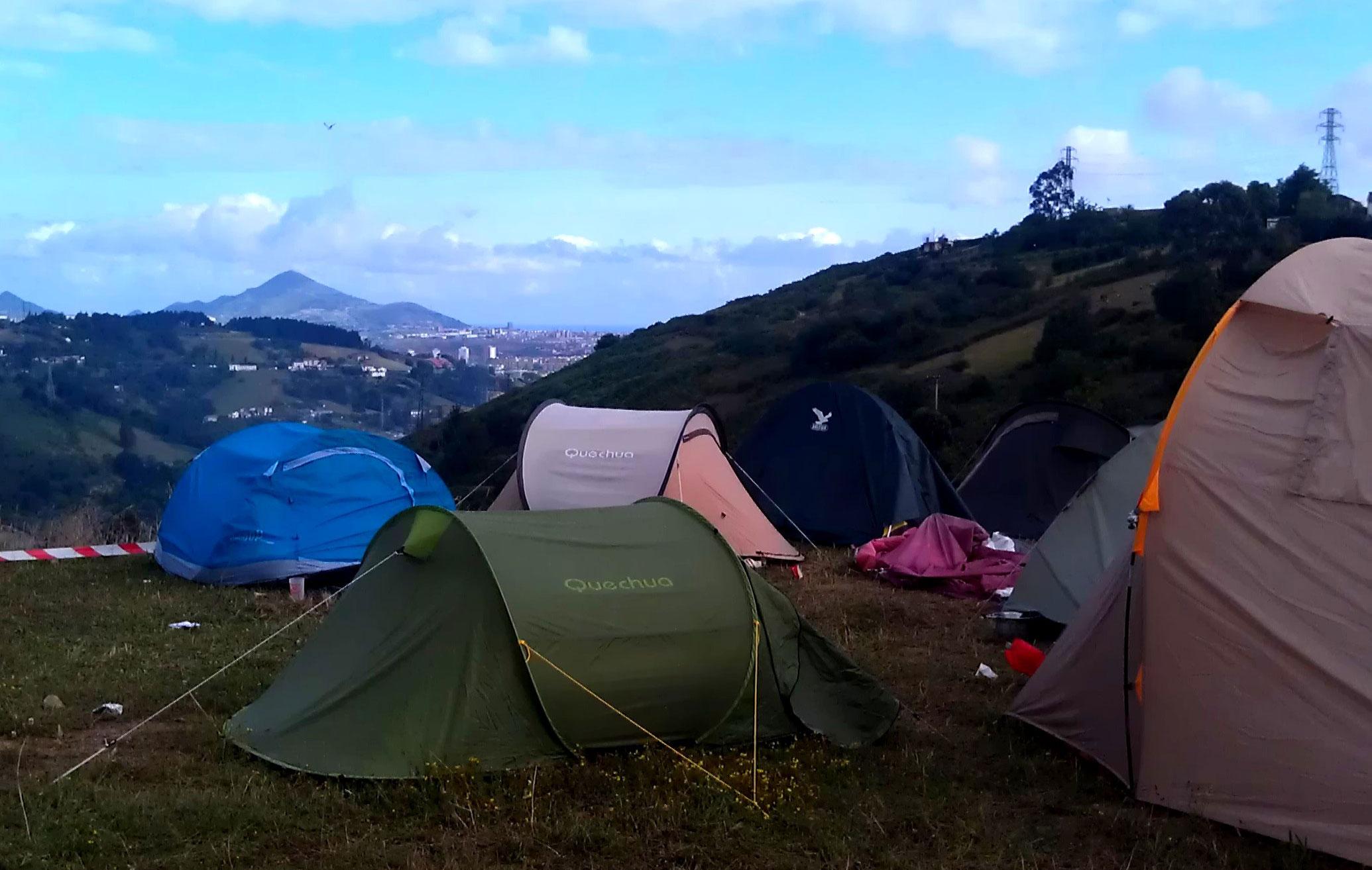 BilbaoBBK2016_v1