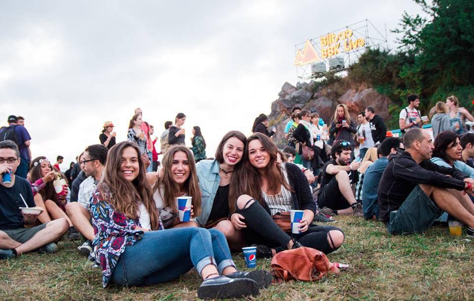 BilbaoBBK2016_v2
