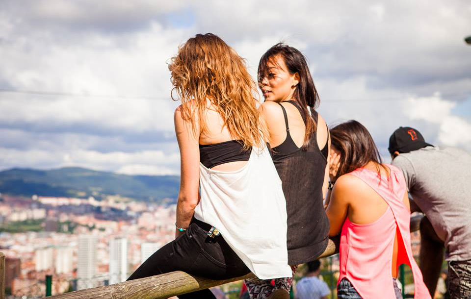 BilbaoBBK2016_v6
