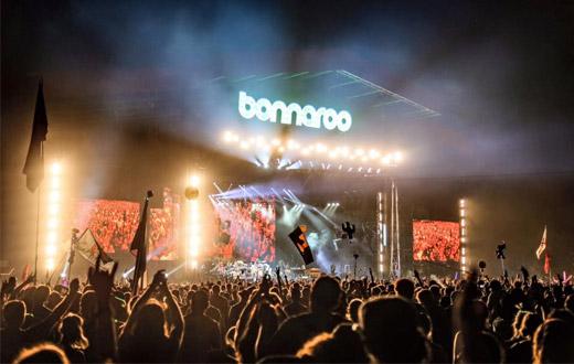 Bonnaroo2017_V6