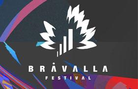 Bråvalla 2015