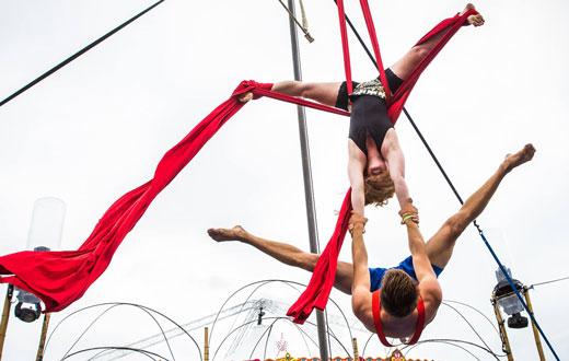 CirqueMagique2017_V3
