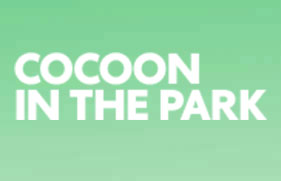 Cocoon in the Park 2018