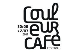 Couleur Cafe 2018