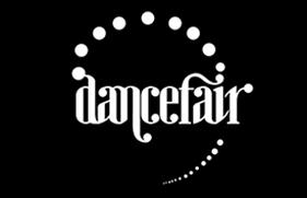 Dancefair Utrecht 2019
