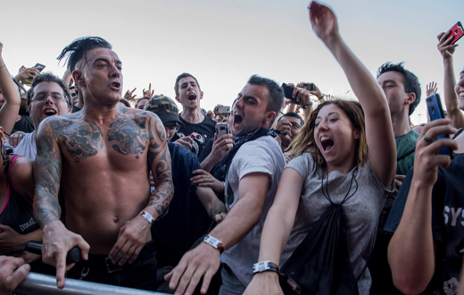 DownloadMadrid2018_V1