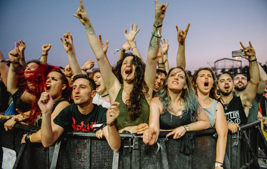 DownloadMadrid2018_V4