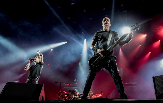 DownloadMadrid2018_V6