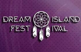 Dream Island Festival 2016