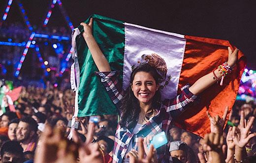 ElectricDaisyCarnivalEDCMexico2017_V1