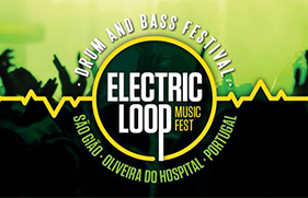 Electric Loop 2015