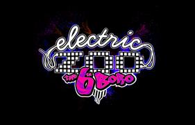 Electric Zoo: The 6th Boro 2017