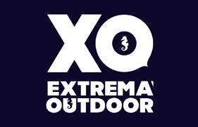 Extrema Outdoor Belgium 2015