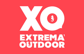 Extrema Outdoor Netherlands 2015