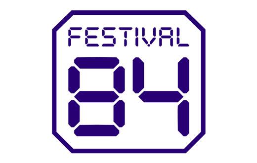 Festival84_V1