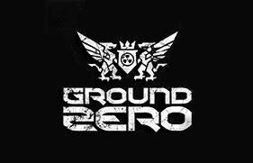 Ground Zero Festival 2017