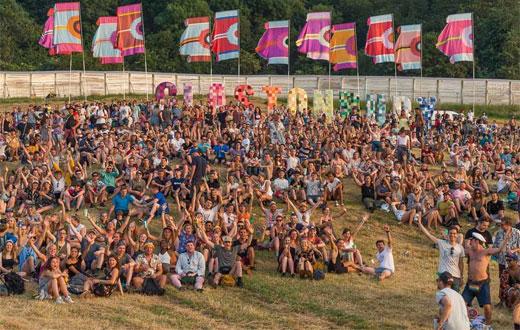 GlastonburyFestival2019_V4