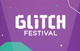Glitch Festival 2018