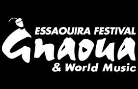 Gnaoua Festival 2018