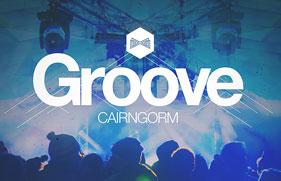 Groove CairnGorm 2019