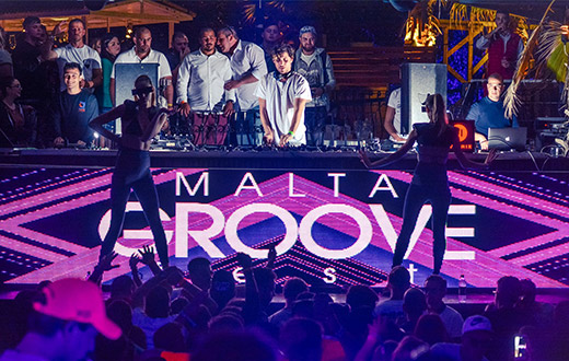 GroovefestMalta2017_V5