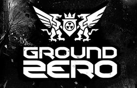 Ground Zero 2015