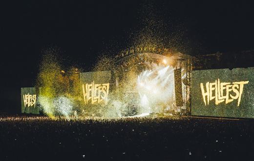 Hellfest2018_V6