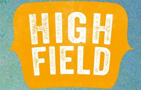 Highfield 2018