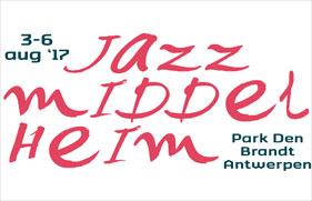 Jazz Middelheim 2017