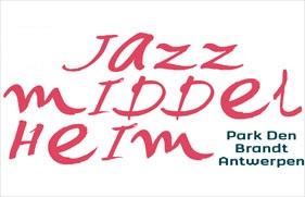Jazz Middelheim 2019