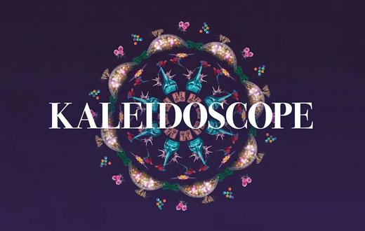 KaleidoscopeFestival2018_V1