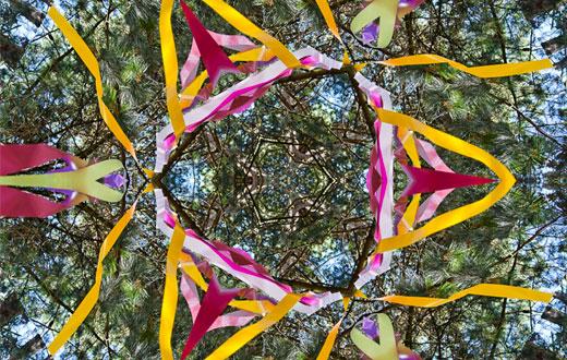 KaleidoscopeFestival2018_V2