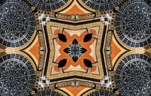 KaleidoscopeFestival2018_V3