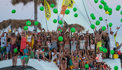 KaZantip Republic 2014 thumb 1