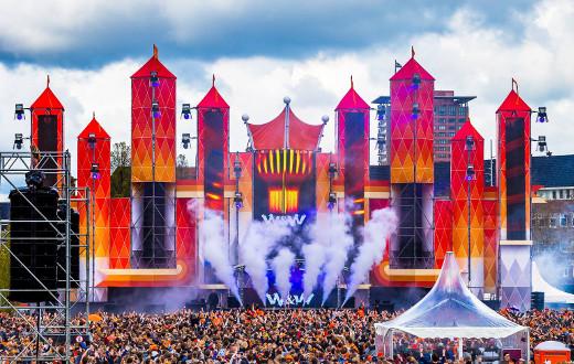 KingslandFestivalAmsterdam2018_V1