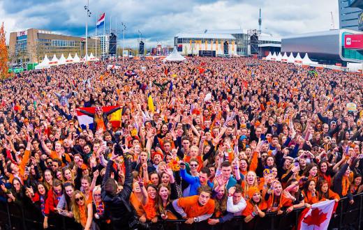 KingslandFestivalAmsterdam2018_V2