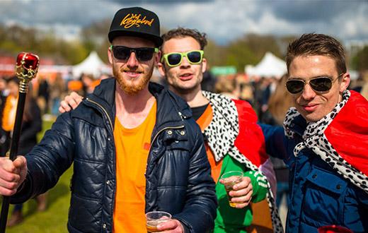 KingslandFestivalGroningen2017_V3
