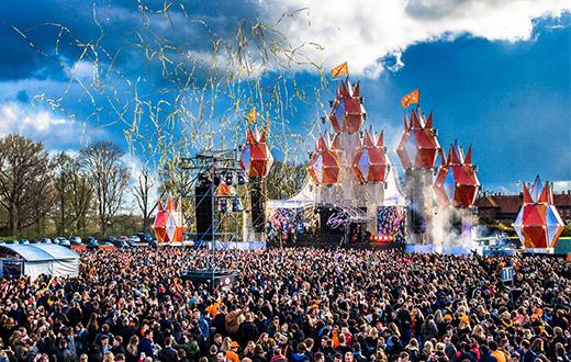 KingslandFestivalGroningen2017_V4