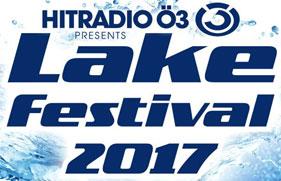 Lake Festival