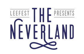 LeeFest Presents The Neverland 2018